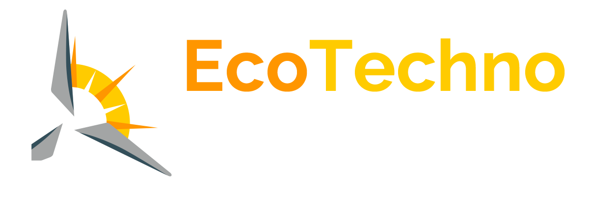 EcoTechno Innovation