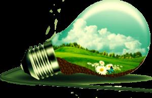 green-energy копия