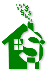 house-dollars-dropdshadow