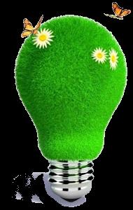zeleniy-tarif-tsena копия