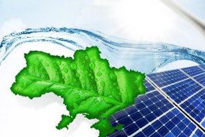 Оформление «Зеленого тарифа»