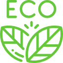 002-eco