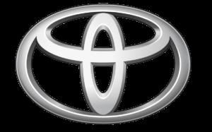 Toyota-PNG-Transparent-Image
