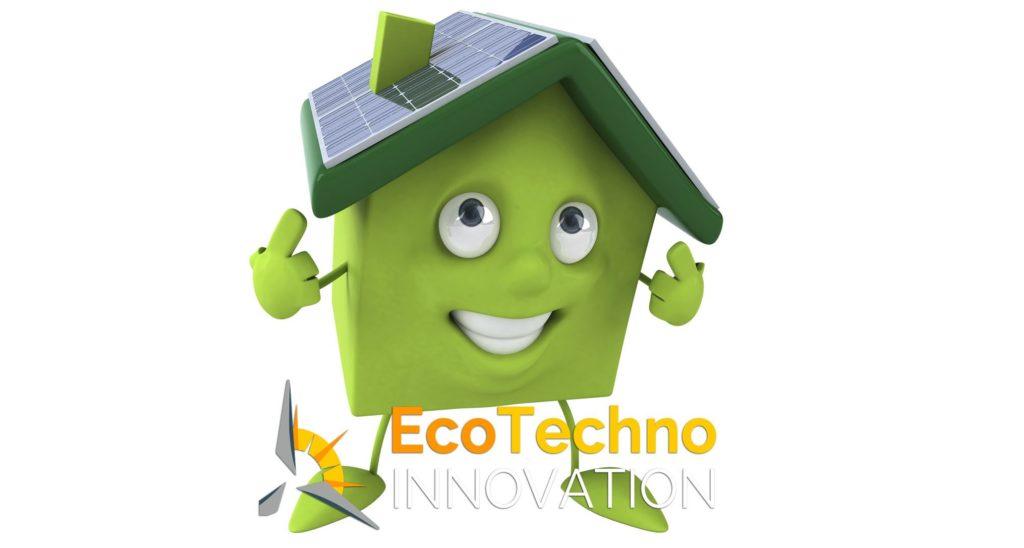 solnechniye-stantsii-ecotechno-innovation