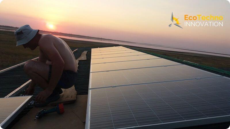 Автономная-солнечная-станция-5-кВт-lp