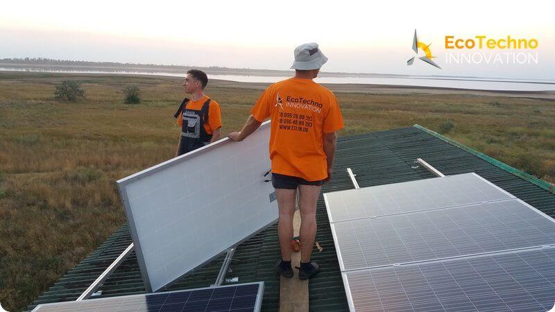 Автономная-солнечная-станция-5-кВтlp-1