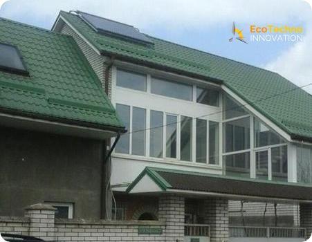 Модернизация-системы-отопления-и-ГВС-г.Запорожье