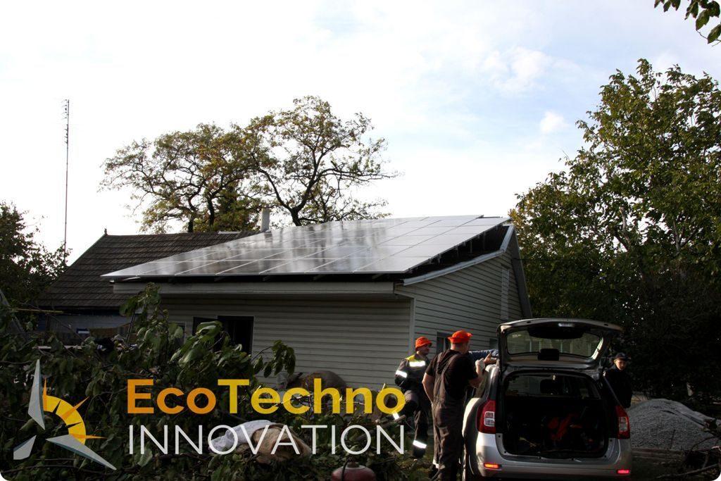 10-кВт-солнечная-станция