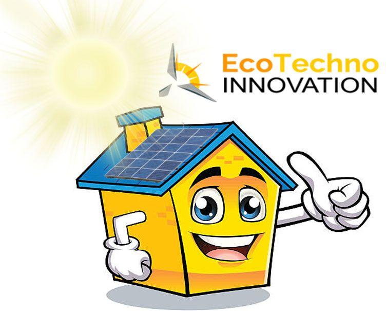 avtonomnaya-solnechnaya-stantsiya-ot-ecotechno-innovation