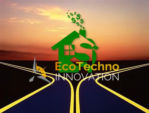 gibridnii-solnechnii-stantsii-eotechno-innovation
