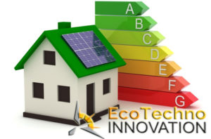910_Renewable_heat_energy_efficiency копия