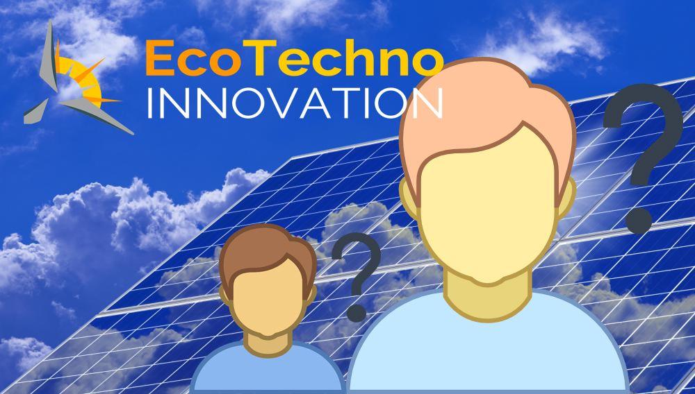ecotechno-innovation-otzyvy-vladeltsev-solnechnyh-stantsiy