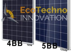 solnechniye-batarei-4bb-5bb-ecotechno-innovation