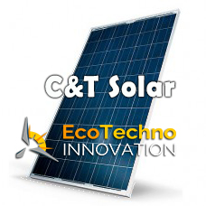 C&T-solar-panels-eсotechno-innovation