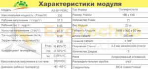 amerisolar-330-poly-charakteristiky-ecotechno-innovation