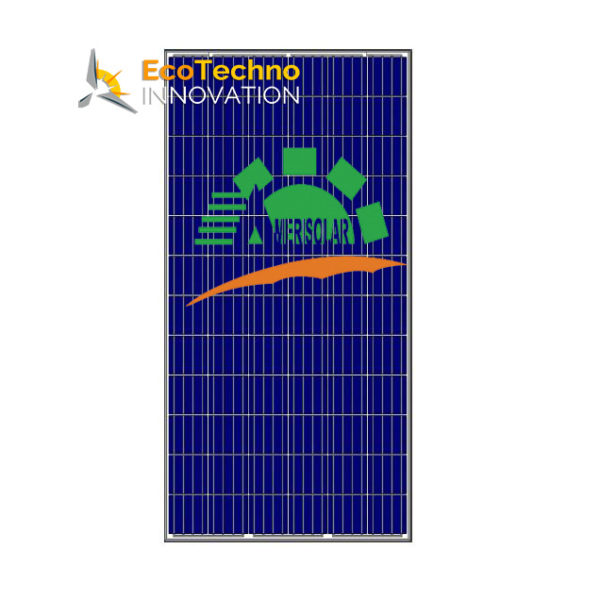 amerisolar-330-poly-ecotechno-innovation