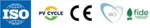 amerisolar-sertificaty-kachestva-eсotechno-innovation