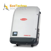 fronius-eco-solar-inverter-eсotechno-innovation