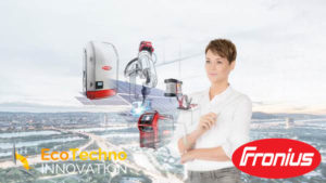 fronius-solar-inverter-eсotechno-innovation