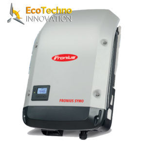 fronius-solar-inverter-symo-eсotechno-innovation