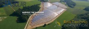 ja-solar-ecotechno-innovation