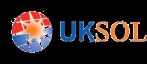 logo uksol копия