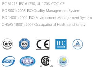 longi-solar-285-290-sertificaty-kachestva-mono-panels-eсotechno-innovation