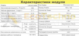 longi-solar-290-mono-charakteristiky-ecotechno-innovation