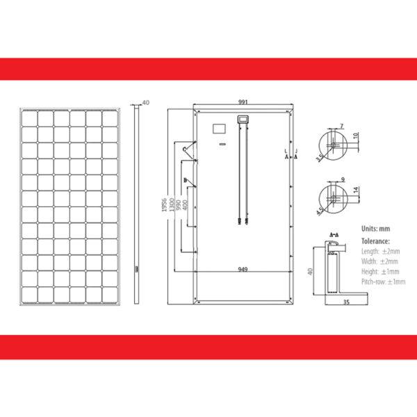 longi-solar-360-perc-razmery-mono-panels-eсotechno-innovation