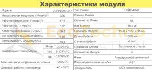 panasonic-hit-325-mono-charakteristiky-ecotechno-innovation