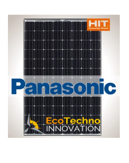 panasonic-hit-mono-gibrid-panels-eсotechno-innovation