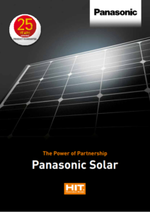 panasonic-hit-mono-gibrid-solar-panels-eсotechno-innovation