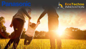 panasonic-solar-panels-eсotechno-innovation