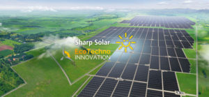 sharp-ecotechno-innovation