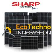 sharp-solar-panels-eko-techno-innovation