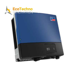 sma-sunny-tripower-15-25TL-solar-inverter-eсotechno-innovation