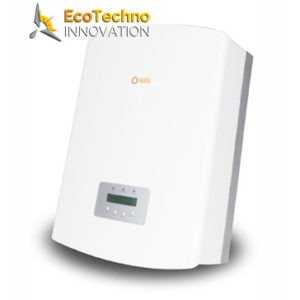 solis-solar-inverter-6-15К-ecotechno-innovation
