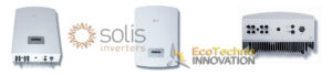 solis-solar-inverter-ecotechno-innovation