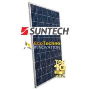 suntech-solar-pannels-270-275-poly-ecotechno-innovation