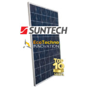 suntech-solar-pannels-270-poly-ecotechno-innovation
