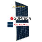 suntech-solar-pannels-280-poly-halfcell-ecotechno-innovation
