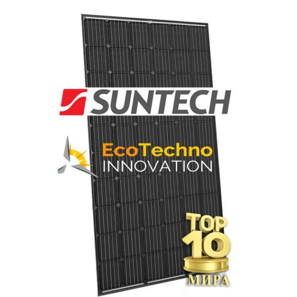 suntech-solar-pannels-295-mono-ecotechno-innovation