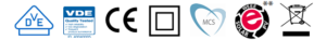 suntech-solar-pannels-poly-270-315-325-mono-295-sertificaty-kachestva-ecotechno-innovation