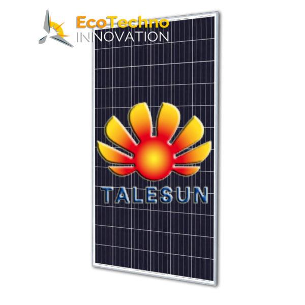 talesun-325-solar-pannel-poly-ecotechno-innovation