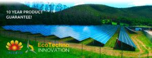 talesun-ecotechno-innovation
