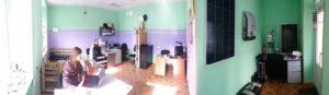 ecotechno-innovation-office2-sun-station