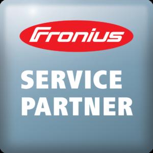 SE_HRPIC_Illu_Fronius_Service_Partner