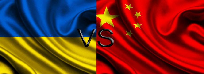 ecotechno-innovation-sun-panels-ukraine-china-vs