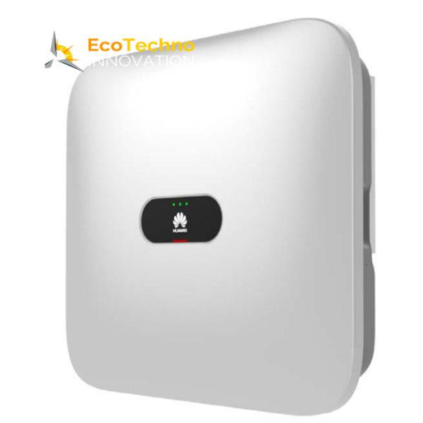 huawei-solar-inverter-12-20КTL-ecotechno-innovation