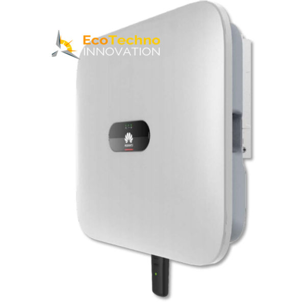 huawei-solar-inverter-3-10КTL-ecotechno-innovation